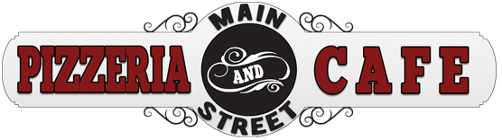 Main St. Pizzeria and Cafe